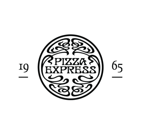PizzaExpress Digital Redesign